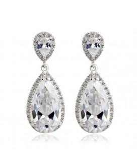 Shining Stars Earrings