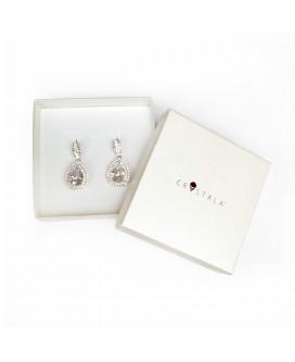 Extra Crystala Gift Box