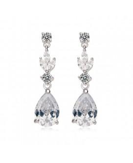 Fairy Tale Drop Earrings