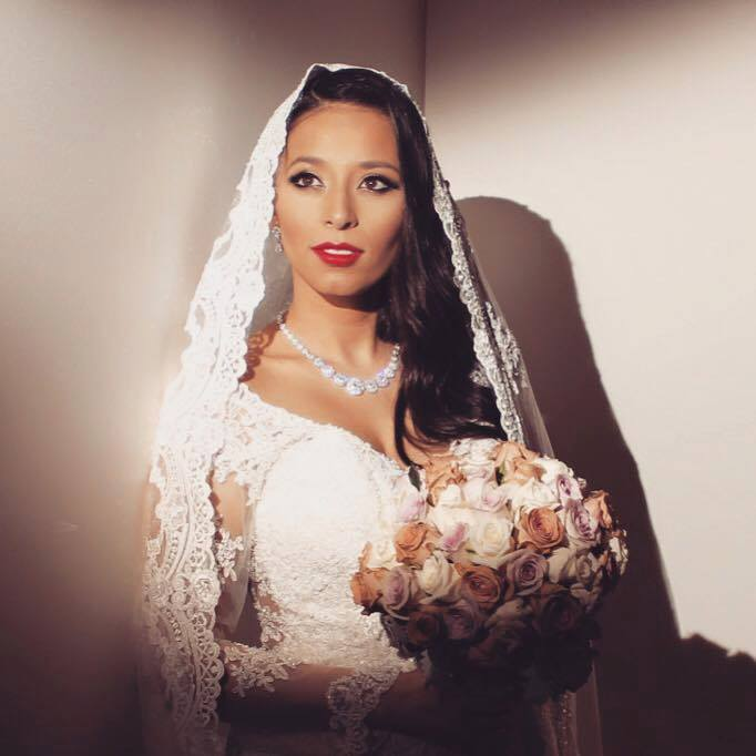 Julie Lemus-Kairous