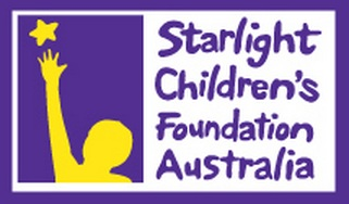 We support Starlight foundation